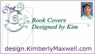 Design.KimberlyMaxwell.com