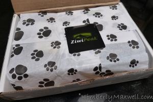 Ziwi samples (2)-sm