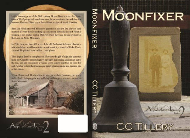 MoonFixer 96dpi (Small)