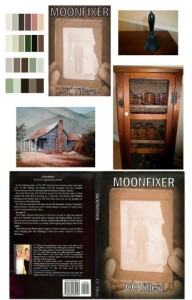 MoonFixer Style sheet (Small)