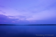 Simple Beaufort dawn LOWCC 01-sm