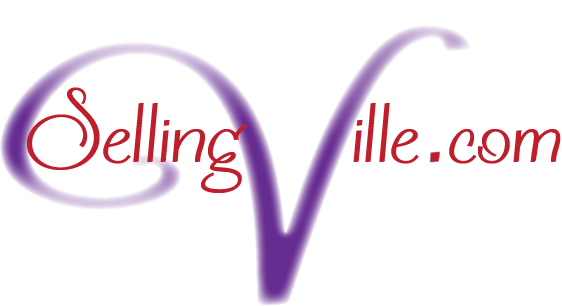 sellingville