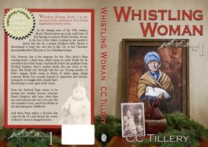 Whistling Woman 234 96dpi
