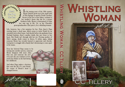 Whistling Woman full flat TN 96dpi