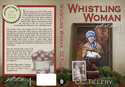 Whistling Woman full flat TN 96dpi