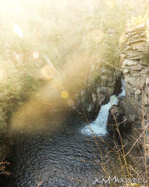 linville-falls-dec-2016-47-sm