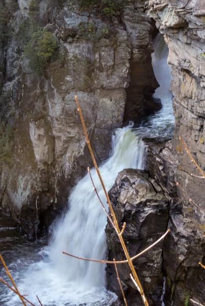 linville-falls-dec-2016-51-sm