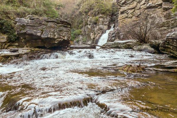 linville-falls-dec-2016-83-sm