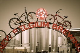 New Belgium HCC 3-8-17 (2)-sm