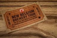 New Belgium HCC 3-8-17 (90)-sm