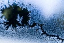 ice crystals (16)-sm