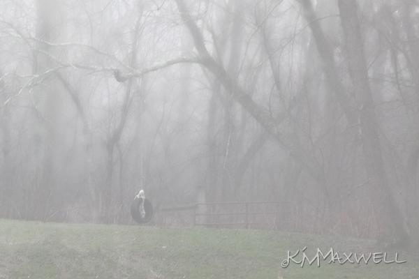 Stillness. 1-8-12 8of366 fogged-sm