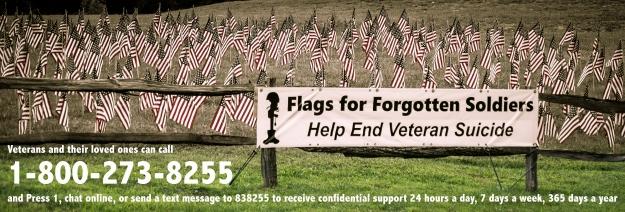 Veteran hotline.jpg
