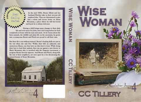 Wise-Woman-full-flat-(Mobile)