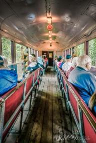 train interior-sm