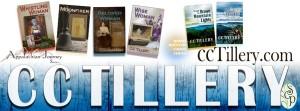 CC Tillery banner_FB (Small)