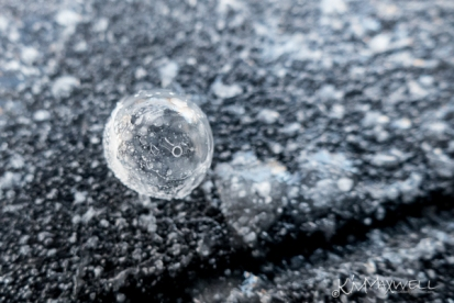 frozen soap bubble 01 02 2018 1-2-sm