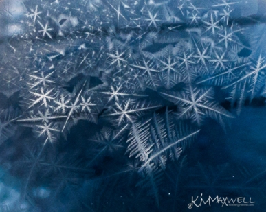 frozen soap bubble 01 02 2018 1-5-sm