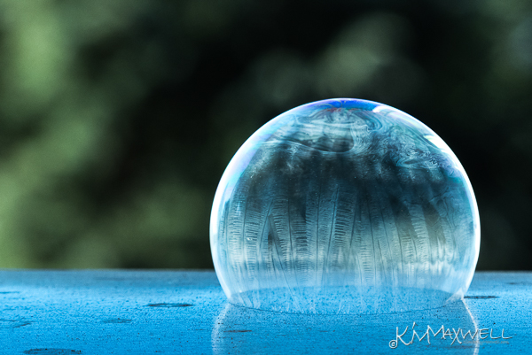 frozen soap bubble 01 02 2018 2-3-sm