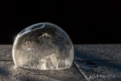 frozen soap bubble 01 02 2018 7-sm