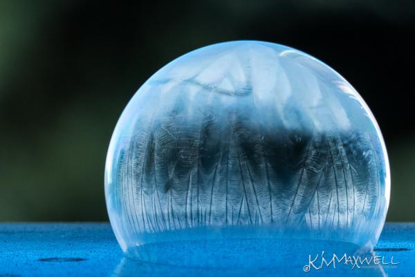 frozen soap bubble 01 02 2018 8-3-sm