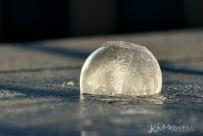 Frozen Soap Bubble 01 06 2018 9-sm