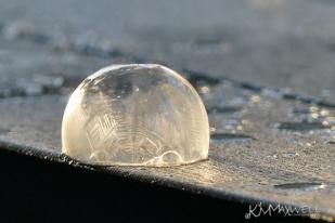 Frozen Soap Bubble 01 07 2018 42-sm