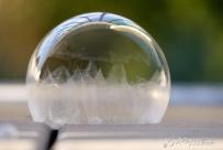 Frozen Soap Bubble 01 07 2018 46-sm