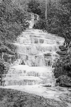 waterfall 01 07 2018 5-sm