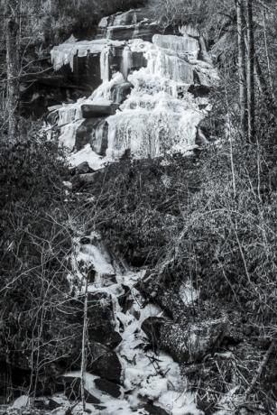 waterfall 01 09 2018 70-sm