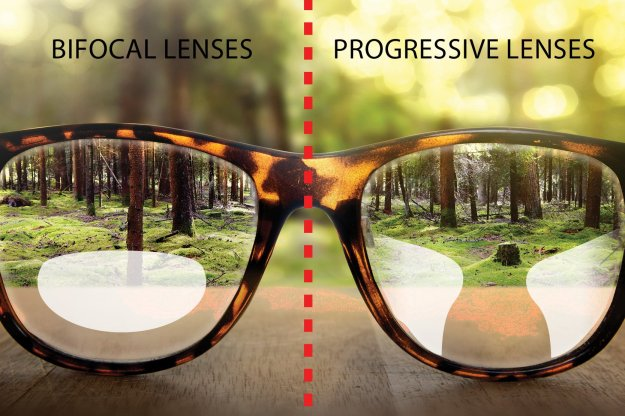 bifocals-vs-progressive