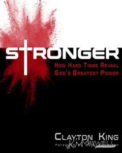 stronger-sm (1)