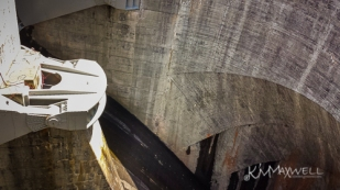 Fontana Dam 08 2018 13.30.27-sm