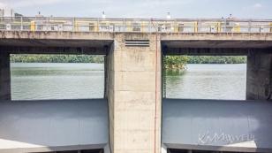 Fontana Dam 08 2018 13.31.13-sm