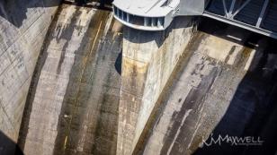 Fontana Dam 08 2018 13.33.22-sm