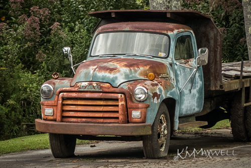 Rusty truck in SC 08 2018 11.49.38-sm.jpg