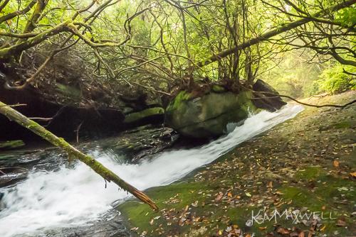 HSF Graveley Falls 09-10-2018 11.50.02-sm