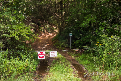 HSF trail to Graveley Falls 09-10-2018_-sm.jpg
