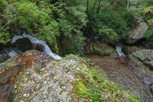 Wolf Creek Falls TN 09-24-2018 11.43.09-sm