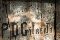 Gilreaths Mill SC 10-03-2018 18-sm