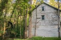 Gilreaths Mill SC 10-03-2018 32-sm