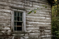 Gilreaths Mill SC 10-03-2018 66-sm