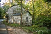 Gilreaths Mill SC 10-03-2018 74-sm