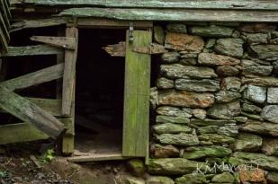 Gilreaths Mill SC 10-03-2018 8-sm