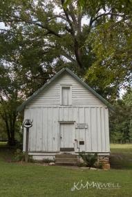 Johnson Farm 09-29-2018 63-sm