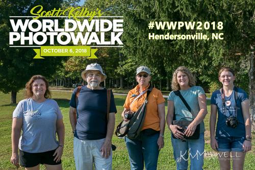 WWPW2018HvilleNC_GroupPhoto-sm.jpg