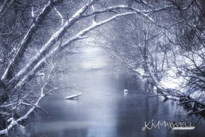 2-13-14 winter snow-sm