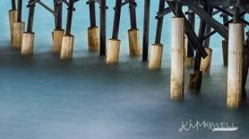 Cocoa beach sunrise 2-27-14 (32)-e 02-sm