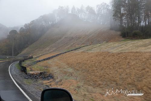 Landslide 11-02-2018 1-sm