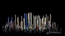 Screwscape Skyline 1-sm